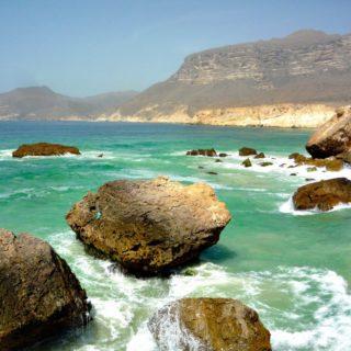 Oman Dhofar_3 2020 | Erlebnisrundreisen.de