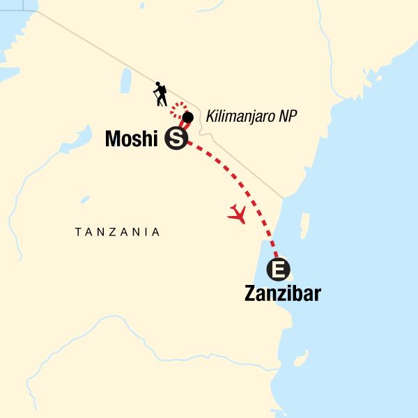 Active-DTMZ-map-2019-EN-cb8f27d.png