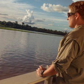 PeruSegelreisen | Tinta Tours Erlebnisreisen