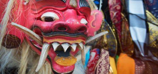 Indonesien Gruppenreise | Tinta Tours Erlebnisreisen