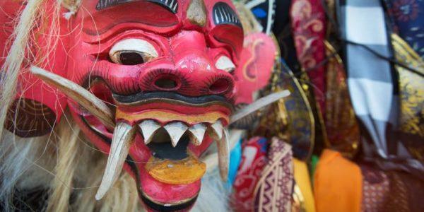 Indonesien Erlebnisreise | Tinta Tours Erlebnisreisen
