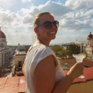 Kuba Gruppenreise | Tinta Tours Erlebnisreisen