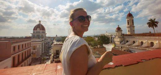 Kuba Gruppenreise   Tinta Tours Erlebnisreisen