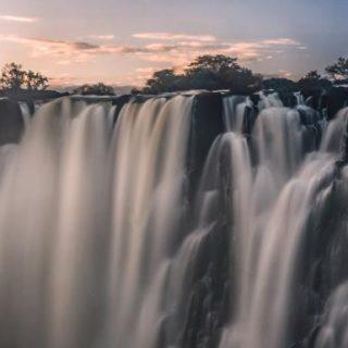 Botswana Gruppenreise | Tinta Tours Erlebnisreisen