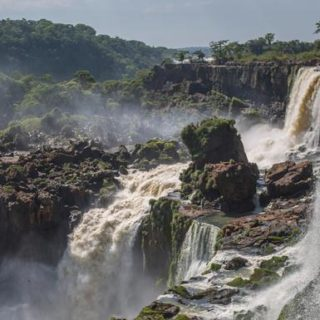 Argentinien Gruppenreise | Tinta Tours Erlebnisreisen