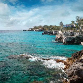 Jamaika Gruppenreise | Tinta Tours Erlebnisreisen