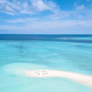 Malediven Gruppenreise | Tinta Tours Erlebnisreisen
