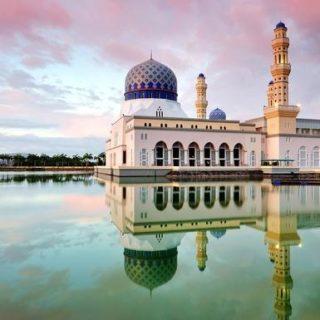 Malaysia Gruppenreise | Tinta Tours Erlebnisreisen