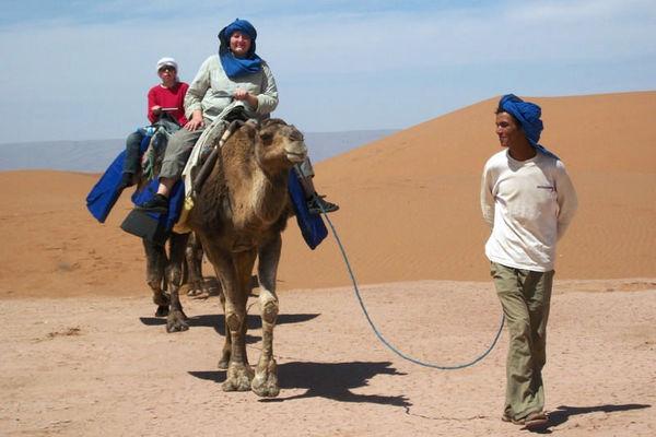 Marokko-Intensives-Wüstenerlebnis-und-Sternstunden-aus-1001-Nacht-2