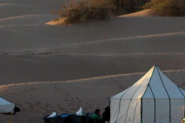 Marokko-Intensives-Wüstenerlebnis-und-Sternstunden-aus-1001-Nacht