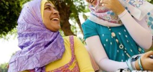 Ägypten deutschsprachig gefuehrte Studienreisen 2019 /2020    Tinta Tours Erlebnisreisen