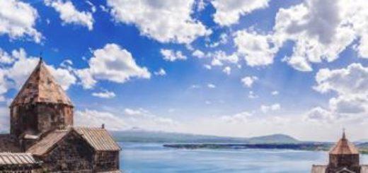 Armenien – Georgien Klassische Studienreise nach Armenien und Georgien in kleiner Gruppe und mit intensiven Führungen