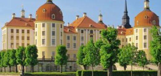 Dresden und Umgebung deutschsprachig gefuehrte Studienreisen 2019 /2020  | Tinta Tours Erlebnisreisen