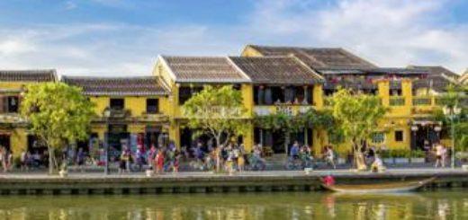 Indochina deutschsprachig gefuehrte Studienreisen 2019 /2020  | Tinta Tours Erlebnisreisen