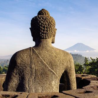 Indonesien deutschsprachig gefuehrte Gruppenreise 2019/2020   Tinta Tours Erlebnisreisen