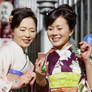 Japan Die Höhepunkte der japanischen Hauptinsel in einer Studienreise kombiniert. Mit Gelegenheit zu einem Ausflug nach Himeji.