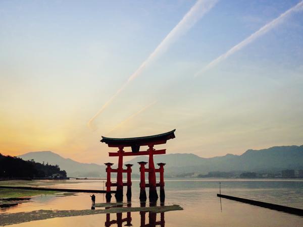 Japan-Rundreise-8
