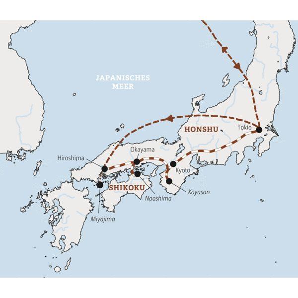 Japan-Rundreise-9