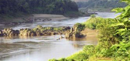 Kambodscha – Laos – Thailand deutschsprachig gefuehrte Studienreisen 2019 /2020  | Tinta Tours Erlebnisreisen