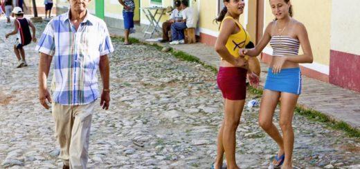 Die schönsten Kolonialstädte Kubas entdecken
