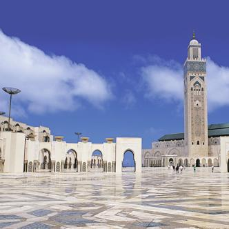 Marokko deutschsprachig gefuehrte Gruppenreise 2019/2020   Tinta Tours Erlebnisreisen