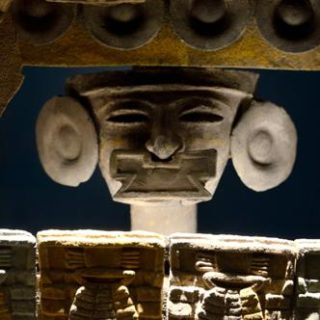 Mexiko – Yukatan deutschsprachig gefuehrte Studienreisen 2019 /2020  | Tinta Tours Erlebnisreisen