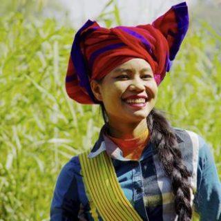 Myanmar deutschsprachig gefuehrte Studienreisen 2019 /2020  | Tinta Tours Erlebnisreisen