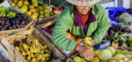 Peru deutschsprachig gefuehrte Studienreisen 2019 /2020  | Tinta Tours Erlebnisreisen