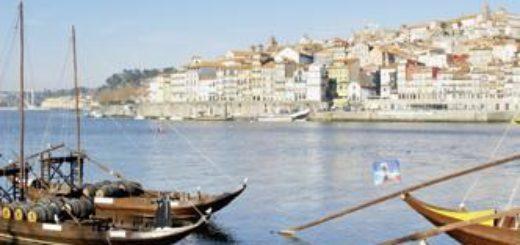 Portugal deutschsprachig gefuehrte Studienreisen 2019 /2020    Tinta Tours Erlebnisreisen