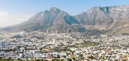 Südafrika deutschsprachig gefuehrte Studienreisen 2019 /2020  | Tinta Tours Erlebnisreisen