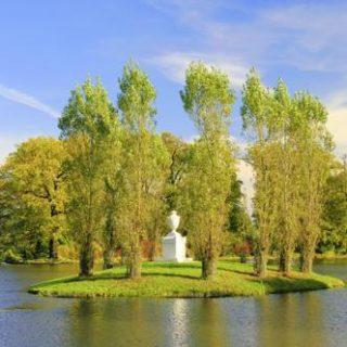 Thüringen & Sachsen-Anhalt deutschsprachig gefuehrte Studienreisen 2019 /2020    Tinta Tours Erlebnisreisen
