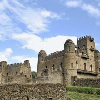 Äthiopien deutschsprachig gefuehrte Studienreisen 2019 /2020  | Tinta Tours Erlebnisreisen