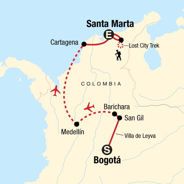 Active-SMCA-map-2019-EN-b1827c6.png