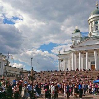 Estland Gruppenreise   Tinta Tours Erlebnisreisen