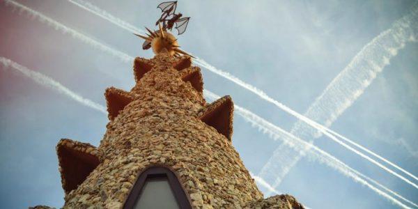 Spanien Erlebnisreise | Tinta Tours Erlebnisreisen