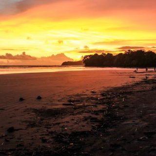Panama Gruppenreise   Tinta Tours Erlebnisreisen