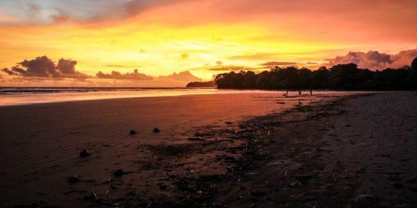 Panama Erlebnisreise | Tinta Tours Erlebnisreisen