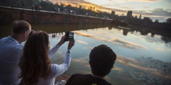 Kambodscha Erlebnisreise   Tinta Tours Erlebnisreisen