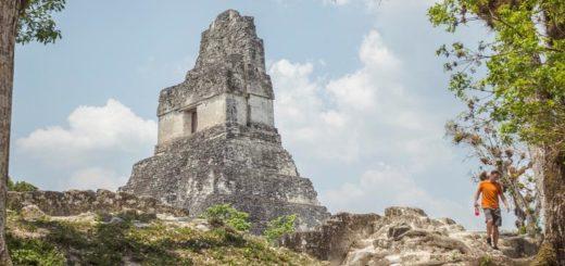 Belize Gruppenreise | Tinta Tours Erlebnisreisen