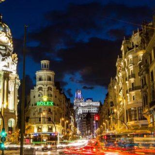 Spanien Gruppenreise | Tinta Tours Erlebnisreisen