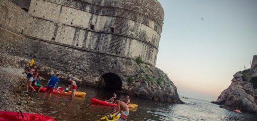 Bosnien-Herzegowina Gruppenreise | Tinta Tours Erlebnisreisen