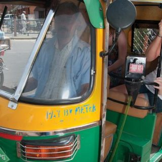 Indien Gruppenreise   Tinta Tours Erlebnisreisen