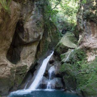 Haiti Gruppenreise | Tinta Tours Erlebnisreisen