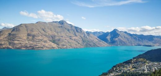 Neuseeland Gruppenreise   Tinta Tours Erlebnisreisen