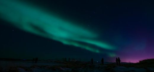 Norwegen Gruppenreise | Tinta Tours Erlebnisreisen