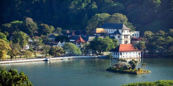 Sri Lanka Erlebnisreise | Tinta Tours Erlebnisreisen