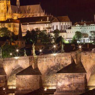 Deutschland Gruppenreise | Tinta Tours Erlebnisreisen