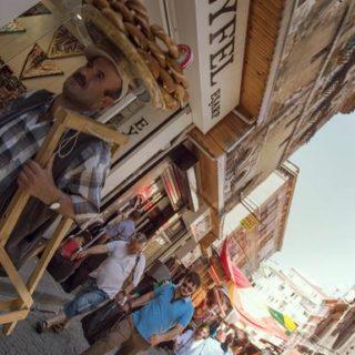 Türkei Gruppenreise | Tinta Tours Erlebnisreisen