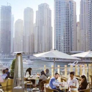 Arabische Emirate – Oman Eine Studienreise zu den Höhepunkten des Omans und der Vereinigten Arabischen Emirate