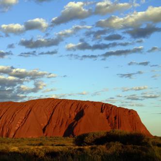 Australien-Neuseeland deutschsprachig gefuehrte Gruppenreise 2019/2020   Tinta Tours Erlebnisreisen